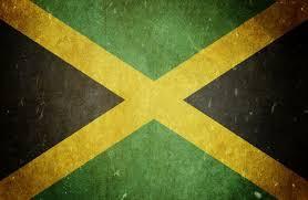 Jamaican Gourmet Traveller